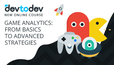 Become an Analytics Genius Today!
