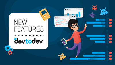 Check New User Report by devtodev