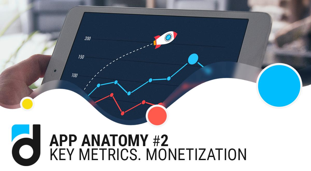 Key Monetization Metrics