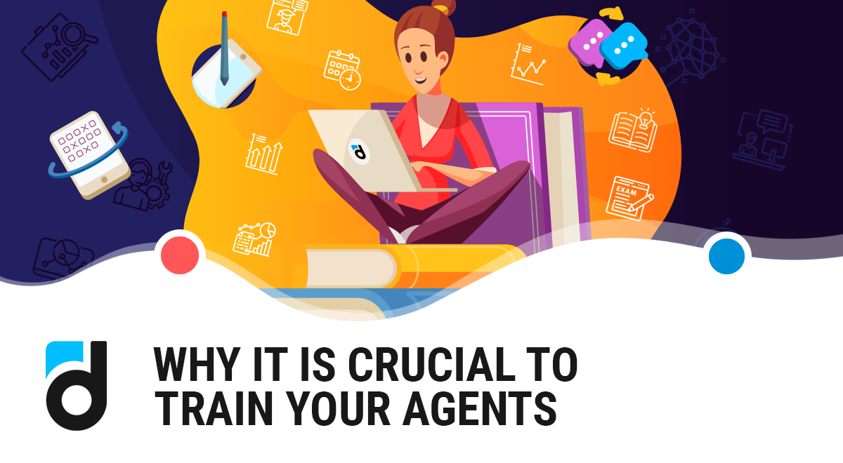 Why it is Crucial to Train your Agents