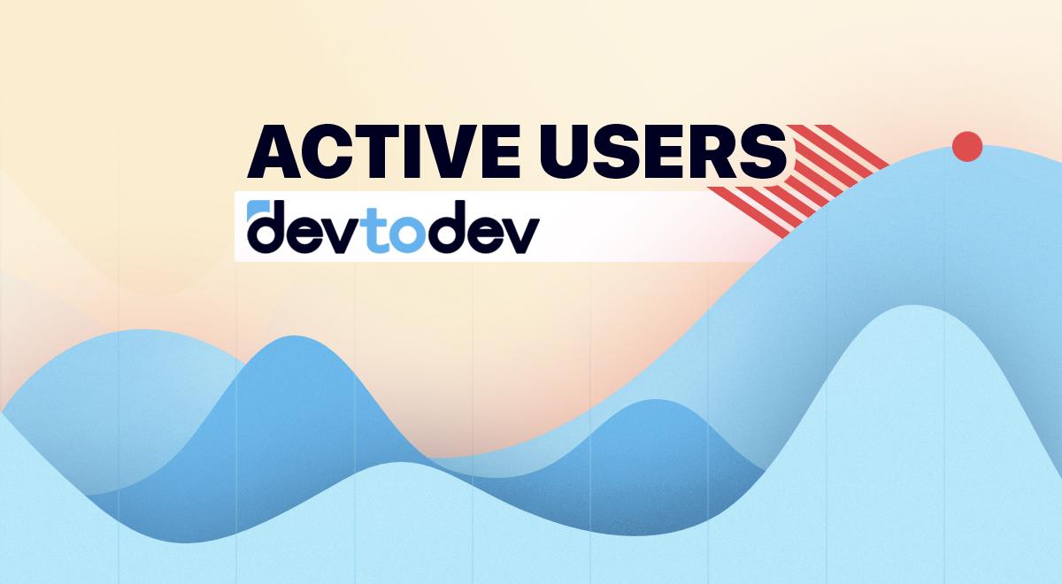 Main Metrics. Active Users (DAU, WAU, MAU)
