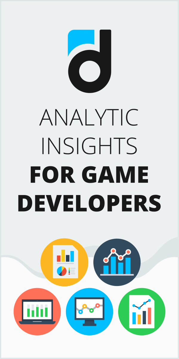 App traffic analysis - solution for f2p games – photo 163