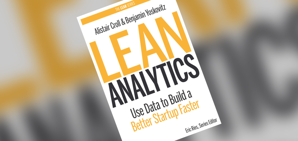 Lean Analytics devtodev