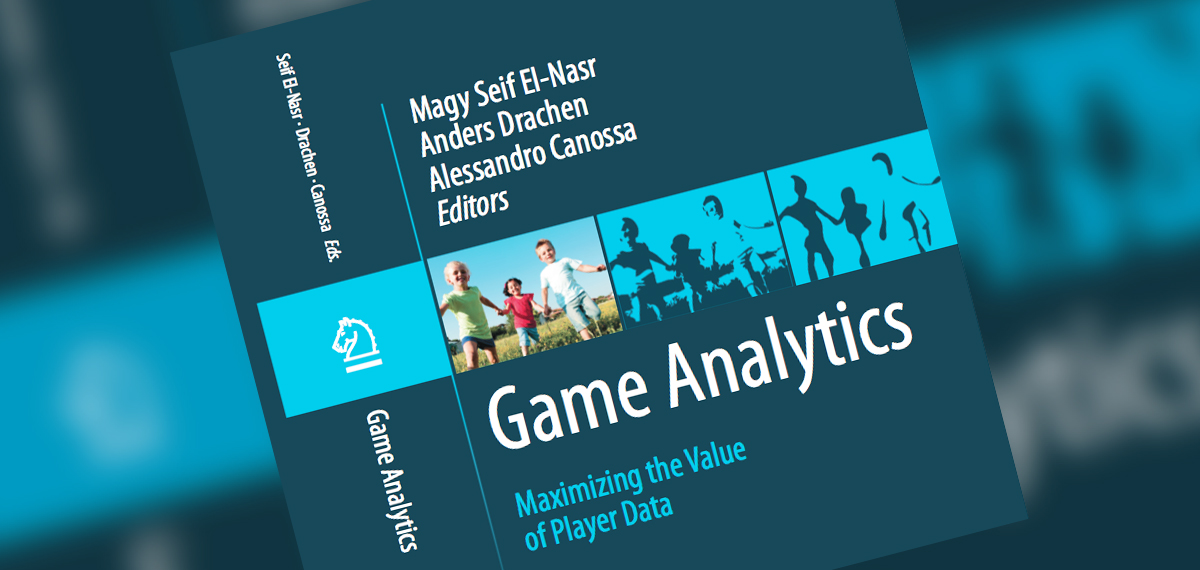 game analytics devtodev