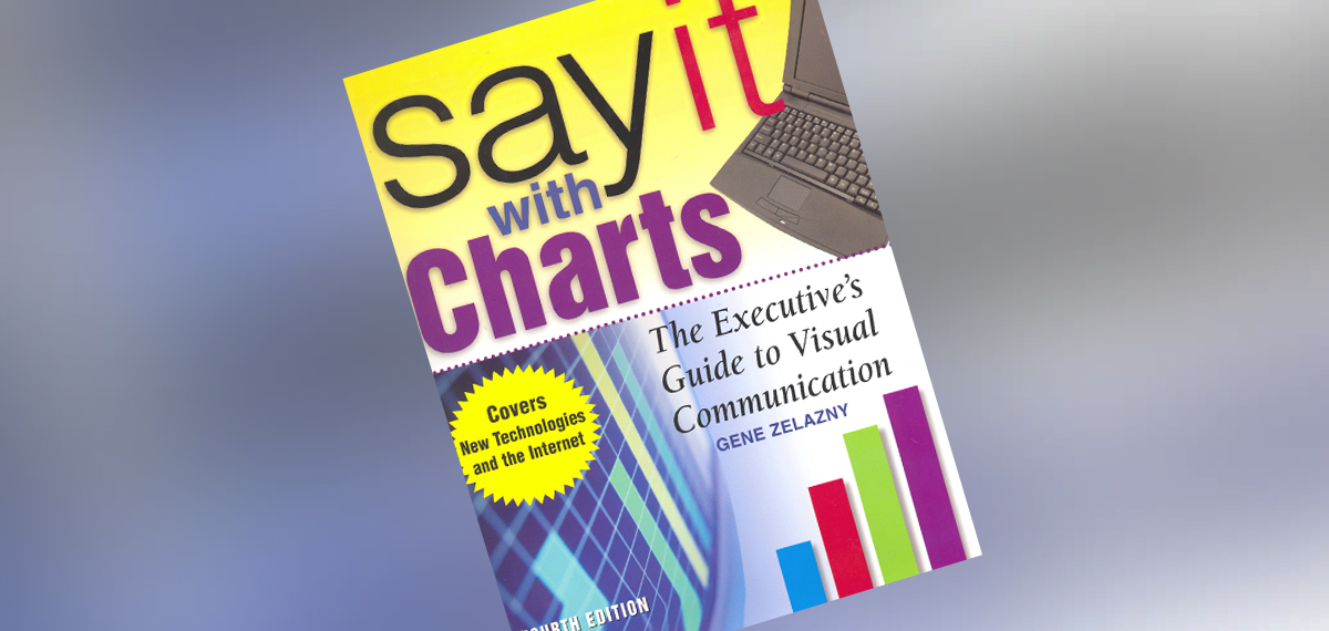 say it with chart devtodev