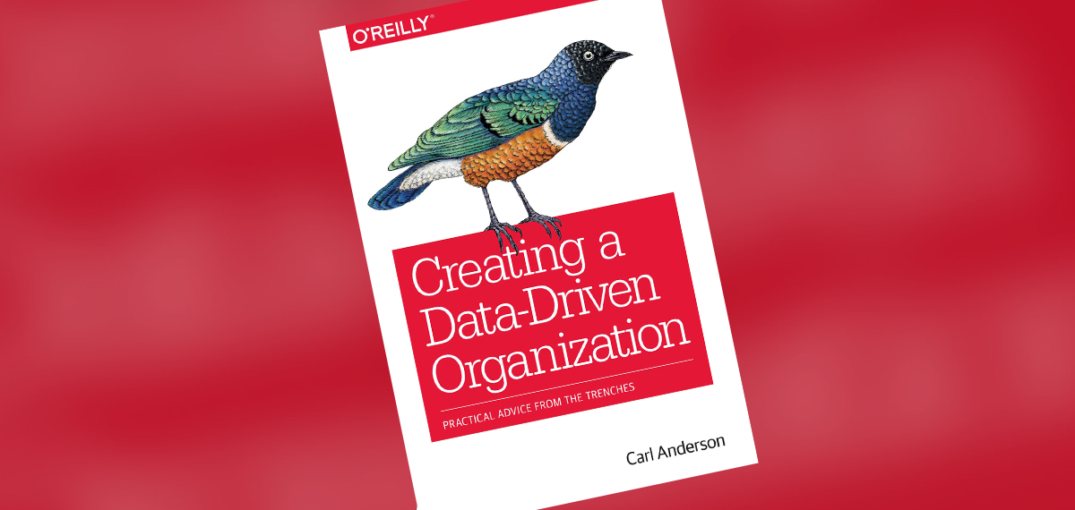 creating data driven organization devtodev