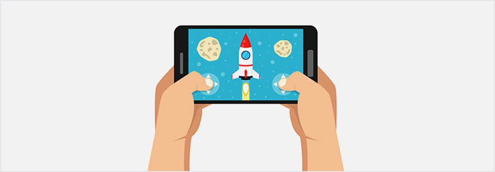 In this article we are going to cover 9 ASO tactics you need to bear in mind if you are planning on launching a mobile game