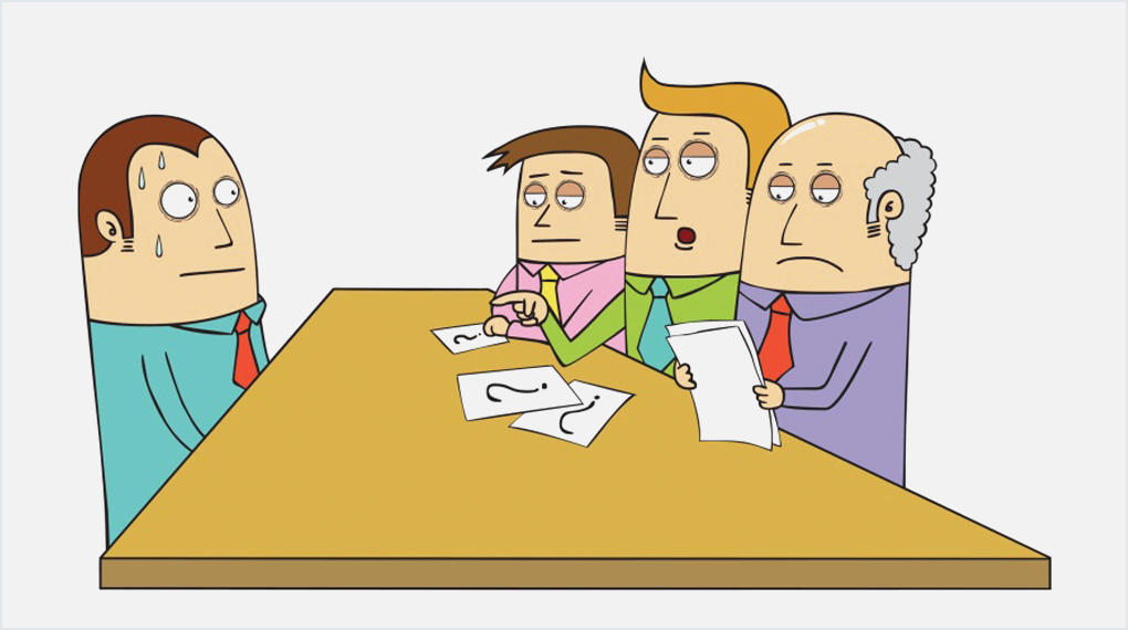 Какие ежедневные задачи аналитика?