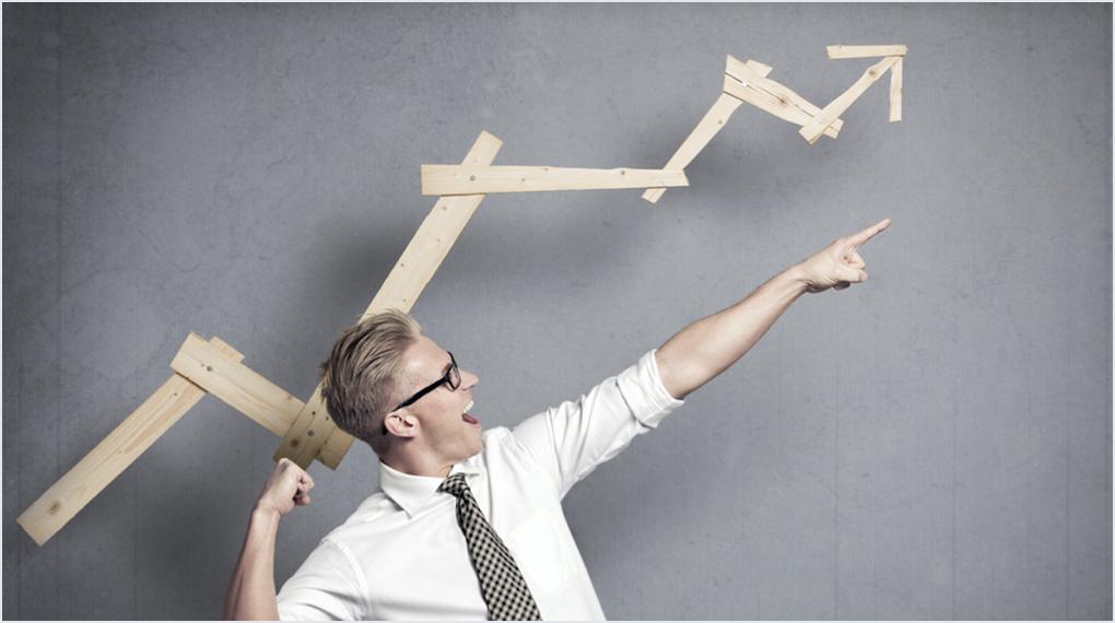 Действительно, очень полезно бывает для аналитика взглянуть на все происходящее с точки зрения маркетолога.