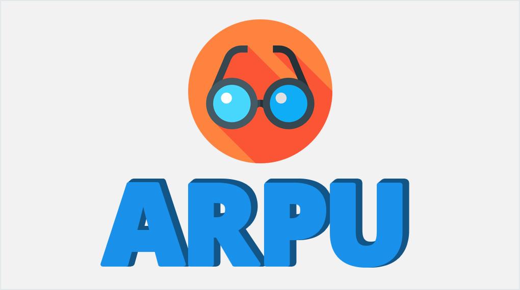 Вопросы про ARPU и остальные денежные показатели вполне могут быть, особенно если выводились монетизационные фичи.