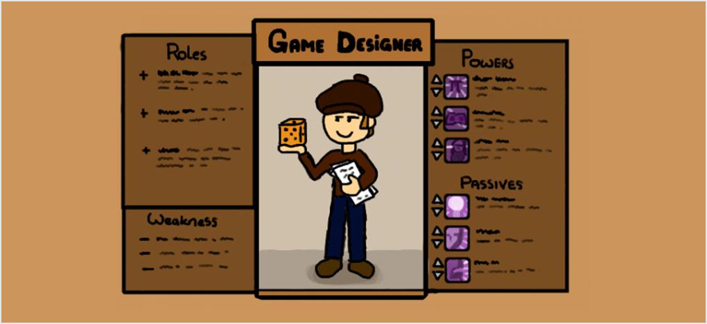 Какие задачи выполняете в качестве геймдизайнеров?