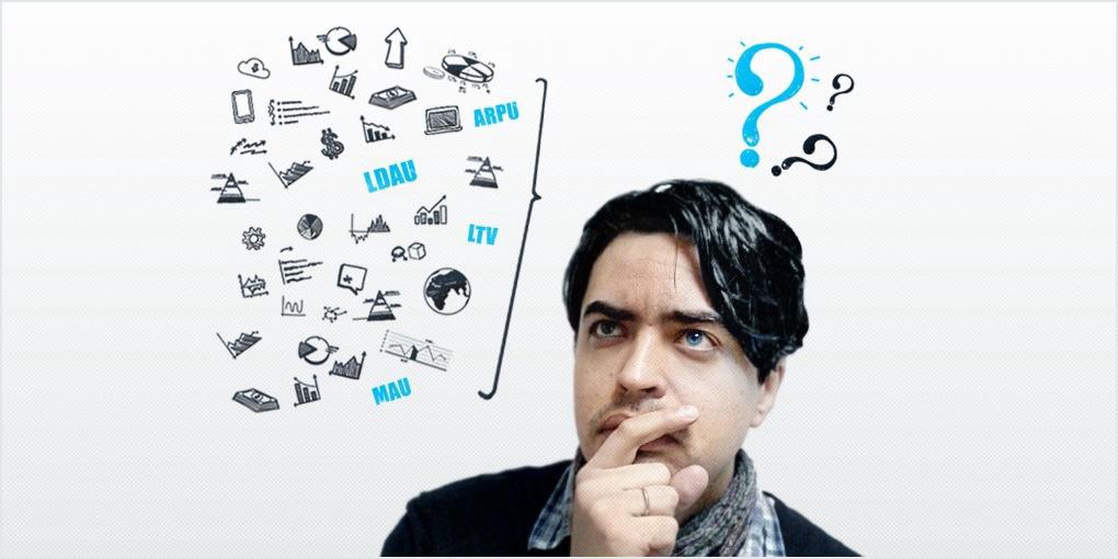 Назовите  топ вопросов, с которыми чаще всего ходили к аналитику?