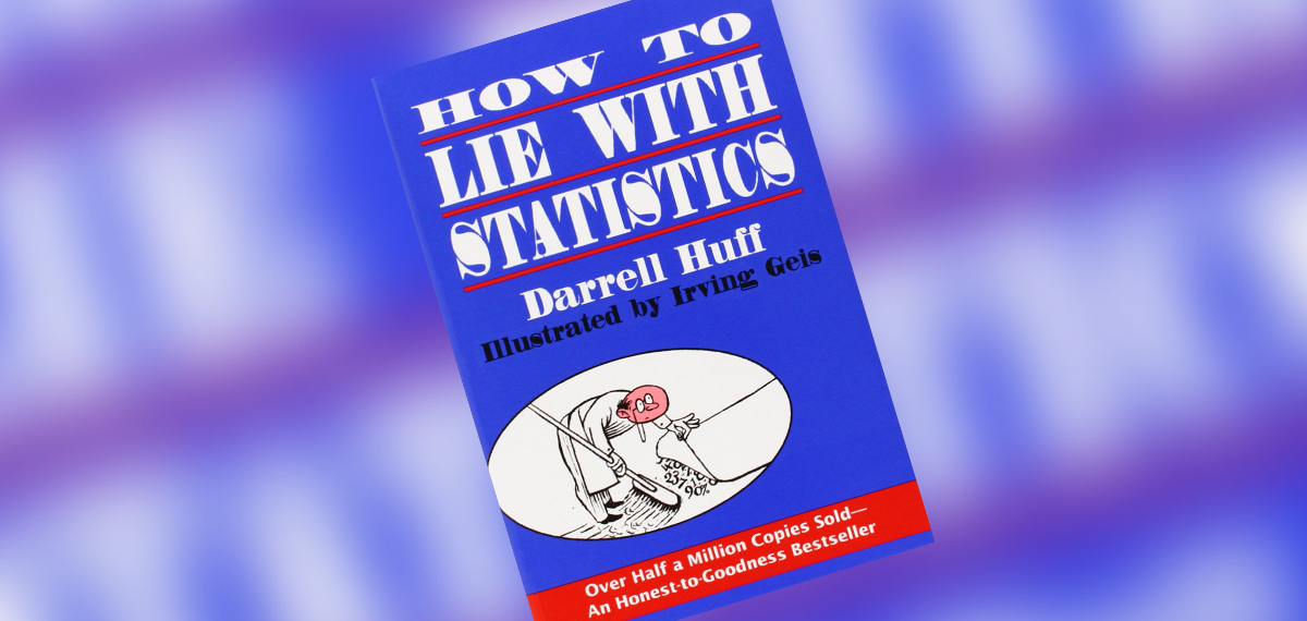 how to lie with statistics devtodev